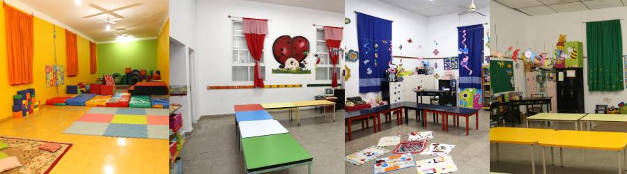 Colegio-salas