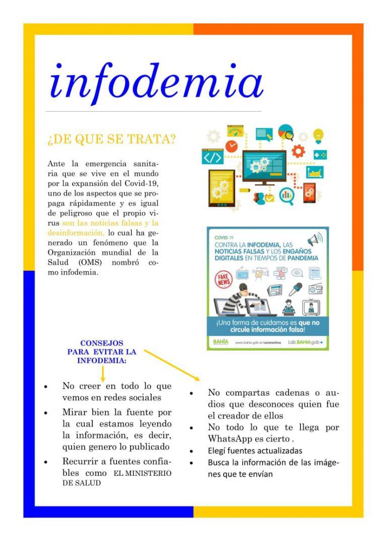 Infodemia-Parte3-1