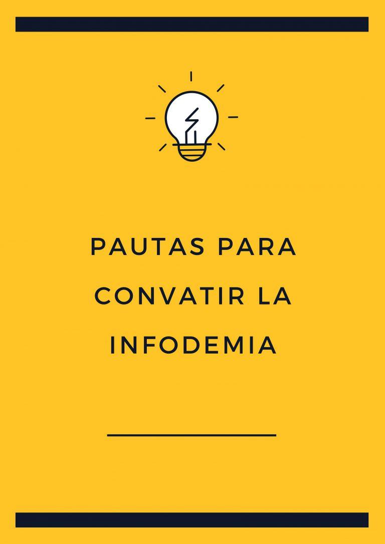 Infodemia-Parte3-5
